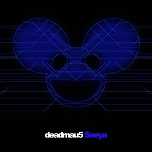 Deadmau5 Releases First Single of New Album