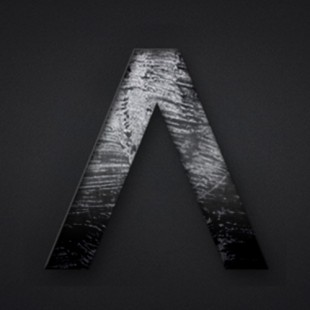 "Axwell & Sebastian Ingrosso Release Collaboration ""We Come, We Rave, We Love"""