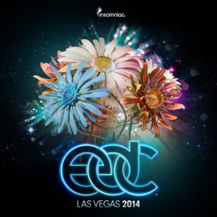 24-year-old man dies at EDC following health complications