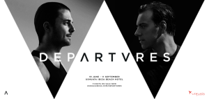 Axwell-Steve-Angello-Departures-Project