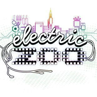 Electric Zoo – Artist Announcements