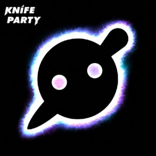 "Knife Party on Upcoming Album – ""Abandon Ship"""