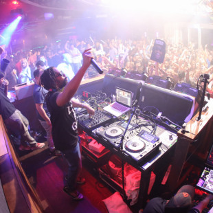 Event Review – Lil Jon |Maya| Scottsdale, Arizona