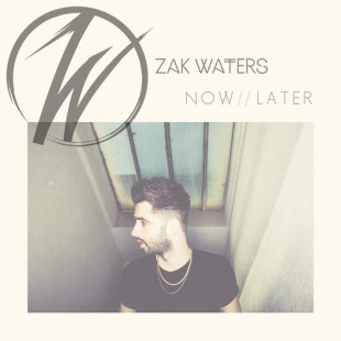 Zak Waters – Pony