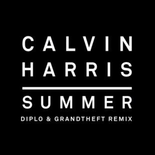 Diplo and Grandtheft Try their Hand at Summer