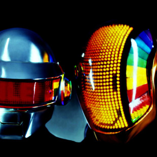 Top 13 Coolest DJ Masks