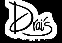 drais_las_vegas_logo