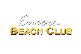 encore-beach-club-las-vegas-vip