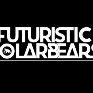 The Futuristic Polar Bears