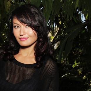 Ill-Esha – Artist Interview