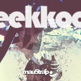 Eekkoo – Towers (Mau5trap)
