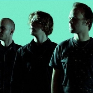 Noisia Previews Another Track Off Forthcoming EP, 'Oh
