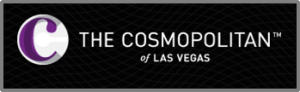 the-cosmopolitan-of-las-vegas-banner