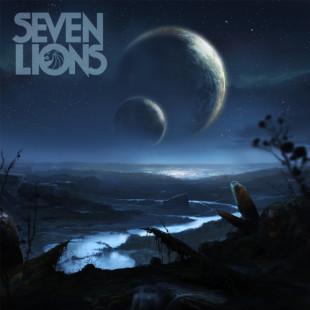 Seven Lions – Worlds Apart