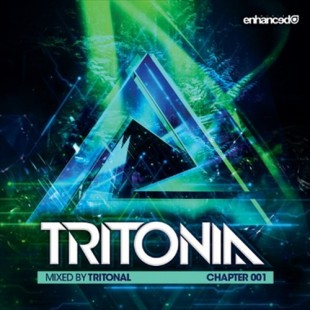 Tritonal Celebrating their 200th Release