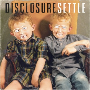 Disclosure talk new sound direction and upcoming second album