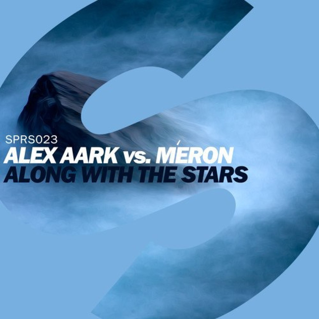 Alex Aark Vs. Meron – Along With The Stars [SPRS]
