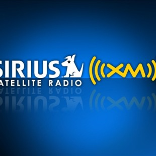 SiriusXM Announces Throwback Channel – Utopia