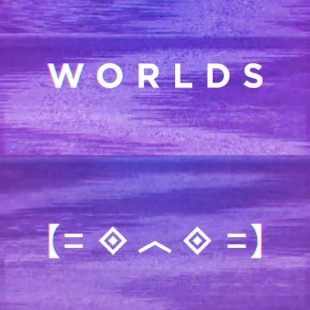 "Porter Robinson – ""let's listen to 'worlds' together"""