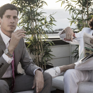 Big Gigantic Deliver Hour Long Mix For Diplo And Friends