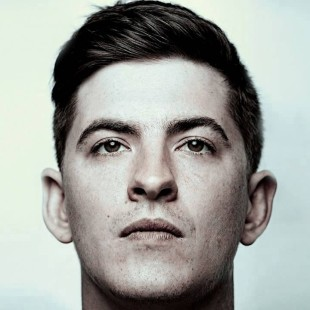 Skream prepares for new album in 2015