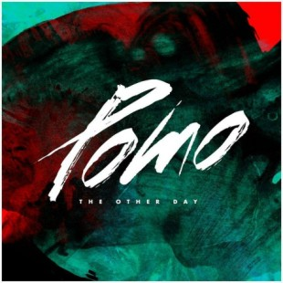POMO – THE OTHER DAY EP