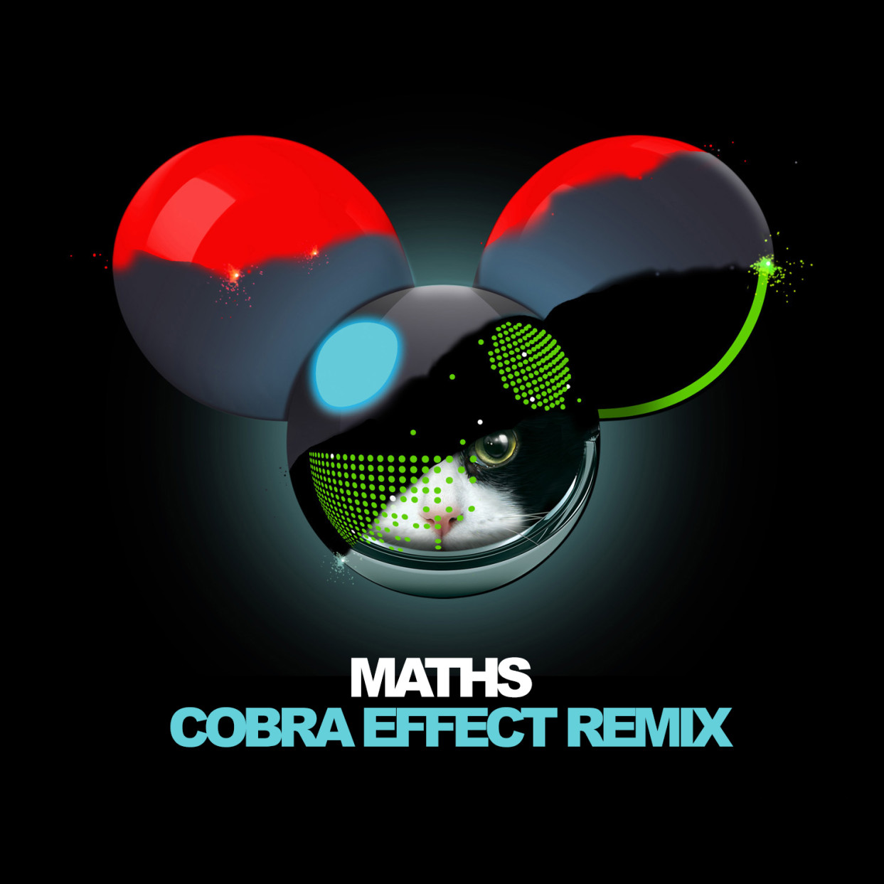 Introducing Cobra Effect