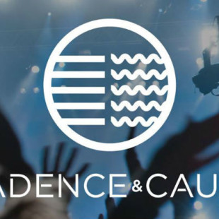 CADENCE & CAUSE UNITES MUSIC STREAMING AND CHARITY