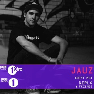Jauz Releases Impressive One Hour Diplo & Friends Mix : Future House – See more at: http://thissongissick.com/#sthash.2AnWO52W.dpuf