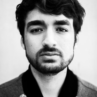 Interview: Oliver Heldens