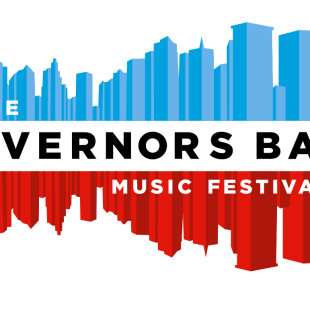 Governors Ball announces lineup, Deadmau5 to headline