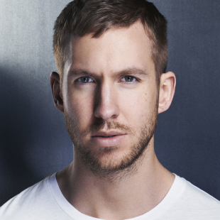 Calvin Harris signs 3-year deal with Hakkasan Group