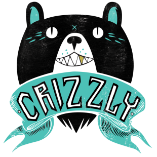 T.I. – What You Know (Crizzly Remix)