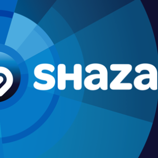 Shazam raises $30M funding, valued at over $1B