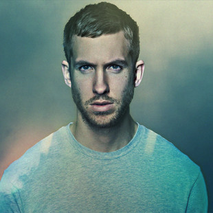 Calvin Harris sets new record on Billboard
