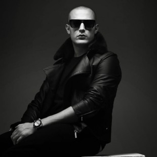 DJ Snake Previews Two New Tracks with Skrillex and Major Lazer