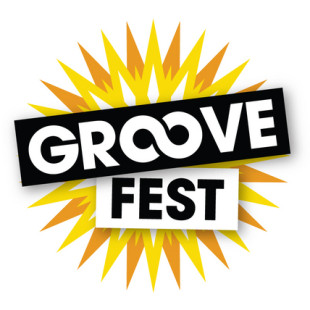 groovefest announce 2015 line-up