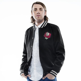 Bingo Players Reveal Daft Punk and Def Leopard as Biggest Influences