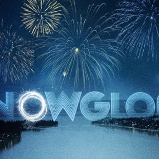 Re-live the magic of SnowGlobe 2014 with this recap video