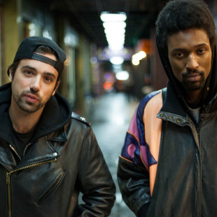 The Knocks Announce So Classic EP