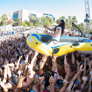 WET REPUBLIC May & June