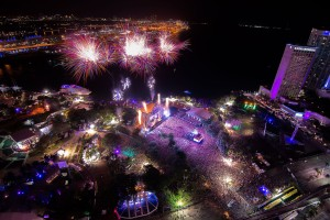 ultra-music-festival-video-youredm