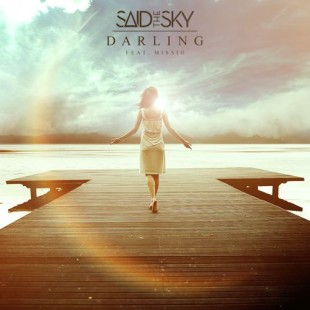 Said The Sky – Darling (Ft. Missio)