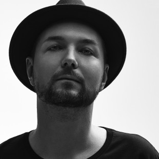 KÖLSCH DROPS REMIXES FOR ERIC PRYDZ AND JORIS VOORN