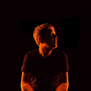 John Digweed 'Live in South Beach'