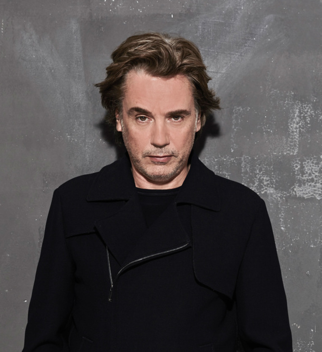JEAN-MICHEL JARRE ANNOUNCES SPECIAL EDITION VINYL EPs