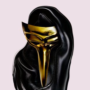 "Claptone ""Dear Life"" Out May 22nd"