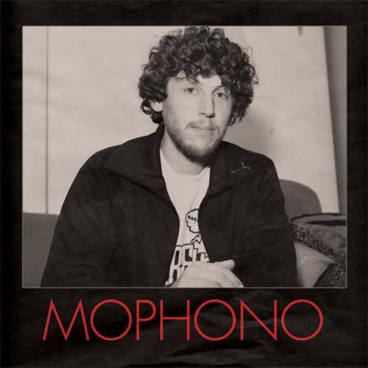 Mophono