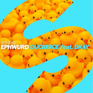 Ephwurd