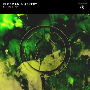 Klosman & Askery